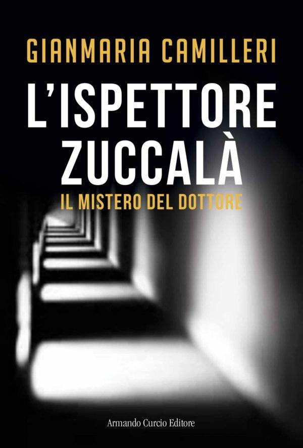 L'ispettore Zuccalà